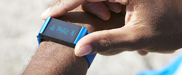 pulse-O2-withings